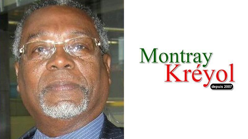 Pour la défense de Montray Kréyol et d'une pensée libre martiniquaise
