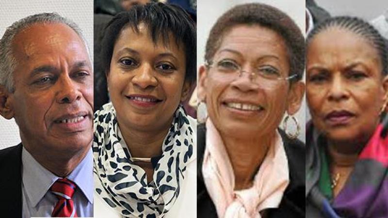"""Ratonnades dans les banlieues : ces socialistes """"ultramarins"""" qui se taisent"""