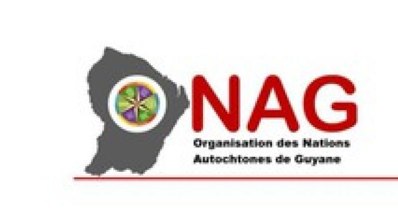 Guyane. L'ONU somme la France de suspendre le projet Montagne d'Or