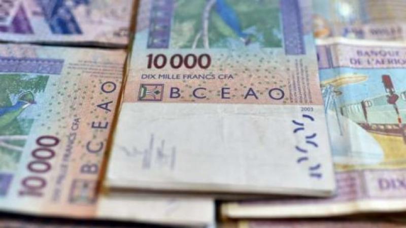Kako Nubukpo : « Le franc CFA asphyxie les économies africaines »