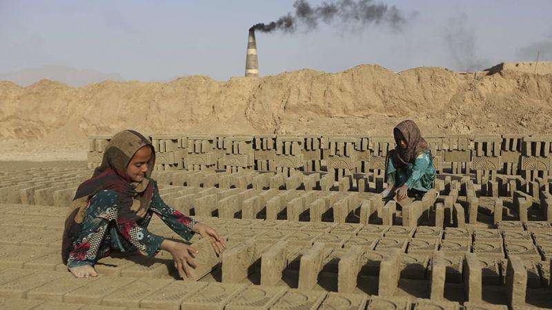 L'Esclavage-frappe-40-millions-de-personnes-dans-le-monde