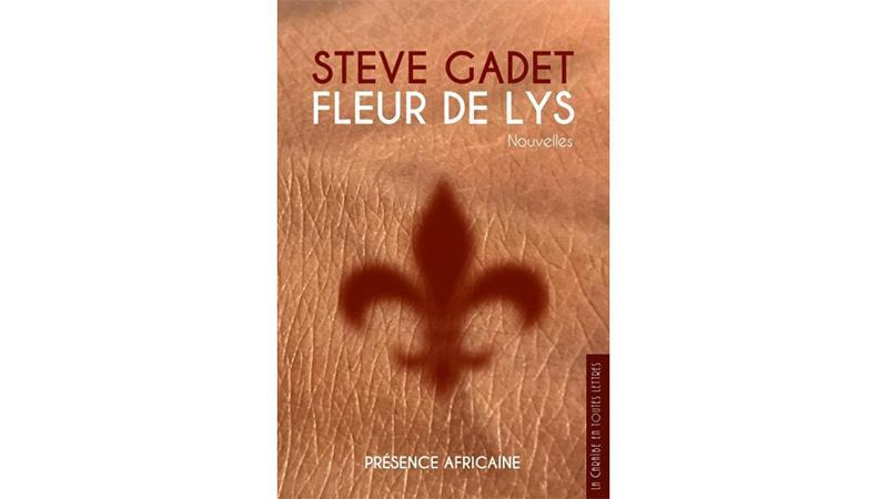 Quand Steve Gadet fait rythmer littérature et musique...