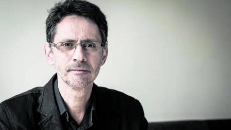 PABLO MONTOYA SUMO UN TERCER PREMIO, EL DE CASA DE LAS AMERICAS