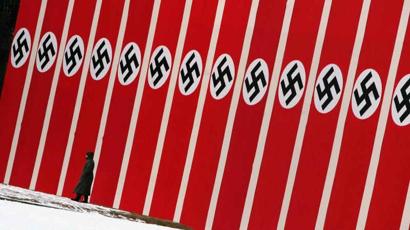 Plus d'une douzaine de familles milliardaires européennes ont des liens avec les nazis