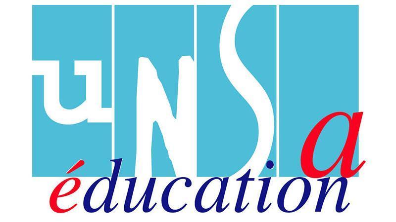 L'UNSA Éducation et ses syndicats S'associent à « l'appel citoyen », Mobilisation qui se déroulera Le samedi 10 mars 2018