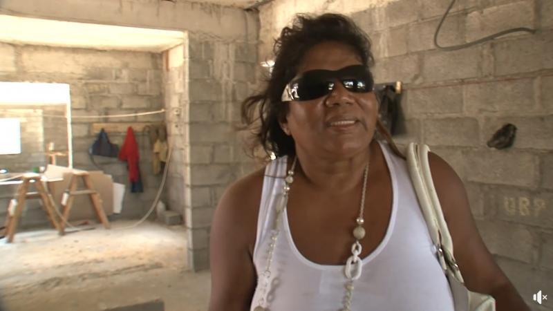 """Richissime entrepreneur mauricienne : """"Je suis Créole, je suis Noire !"""""""