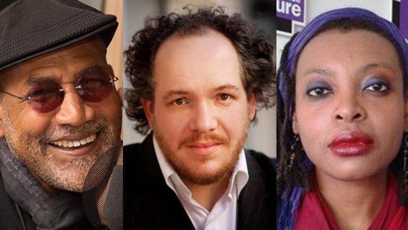 Montauban. Trois invités d'honneur de Lettres d'automne 2020