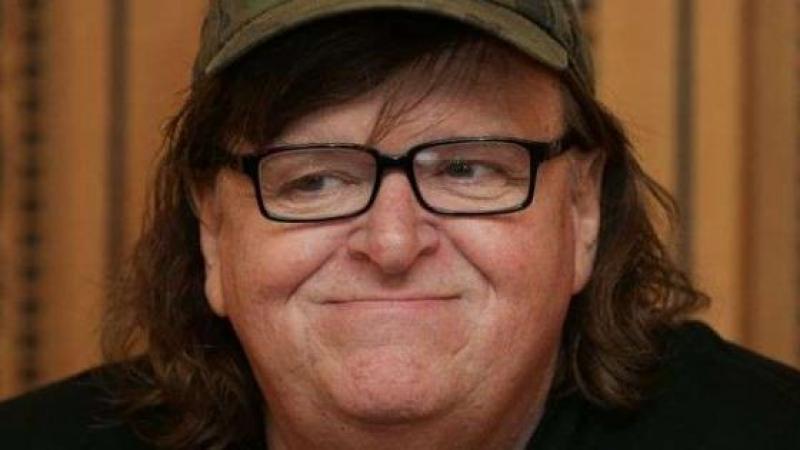 Trump président: le jour où la prophétie de Michael Moore s'est réalisée