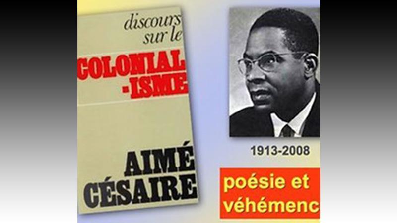 À propos de l'actualité du Discours sur le colonialisme d'Aimé Césaire ou le fondement du discours postcolonial à l'ère de la mondialisation