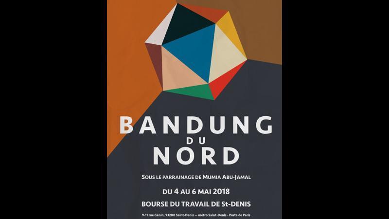 Bandung du Nord !