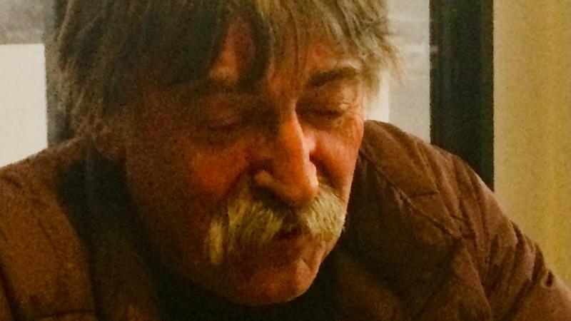 """Christian Dorques fait vivre le """"patois"""" de Bouzigues"""