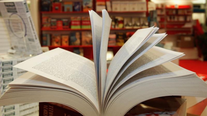 Lettre d'un prof de littérature à son étudiant