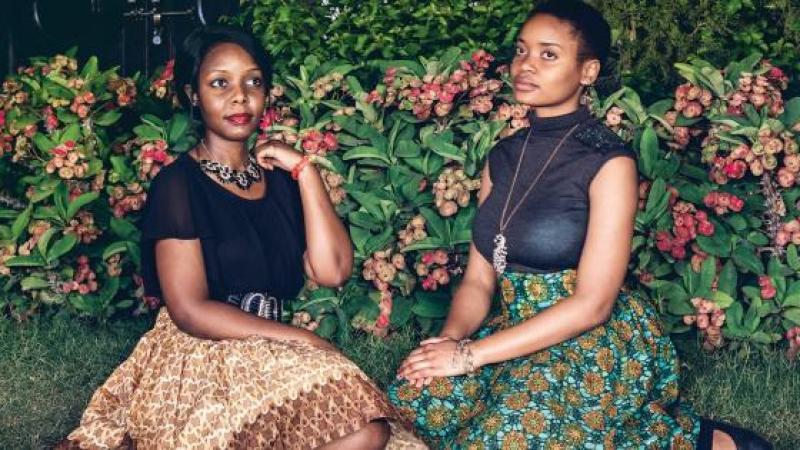 Sandra Okoyeegbe, 21 ans, « Les indiens ont du racisme en eux, même les plus instruits »
