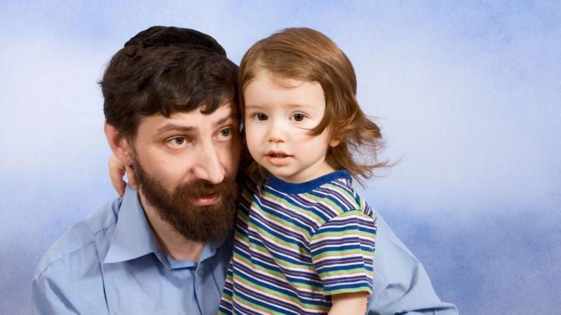 No, Ashkenazi Jews Are Not 'Functionally White'