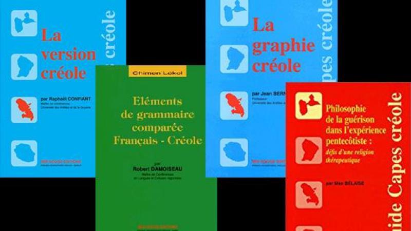 """Etudes créoles : du """"chercheur natif"""" au """"chercheur décolonial"""" (1è partie)"""