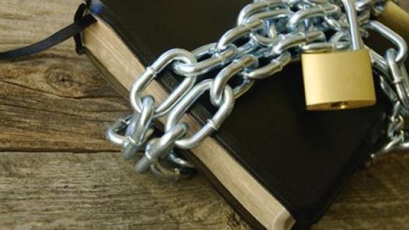 Affaire Fillon : le juridisme de la honte