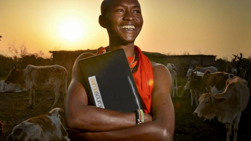 Le swahili devient la première langue africaine reconnue par Twitter