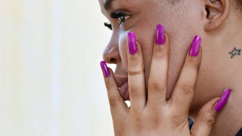 A Abidjan, une femme sur deux s'éclaircit la peau