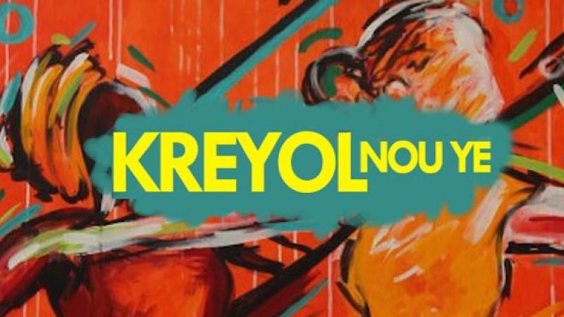 FELKreyòl 2019: pou yon kreyolizay