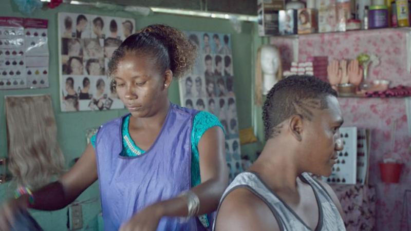 La Negrada : le premier film mexicain avec une distribution noire voit enfin le jour