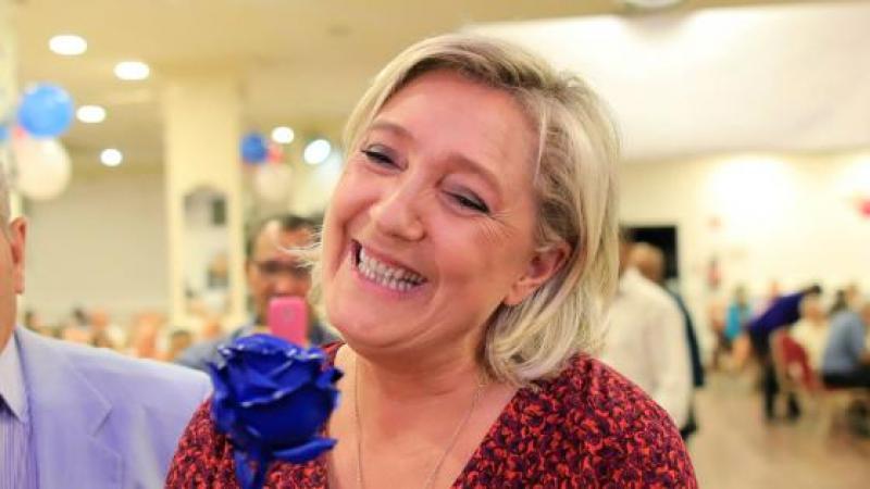 Le FN veut supprimer l'enseignement du créole à l'école à La Réunion