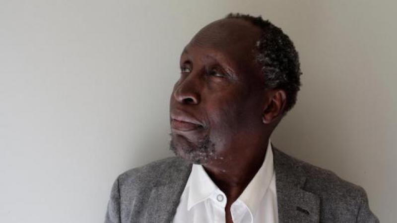 NGUGI WA THIONG'O, L'ECRIVAIN KENYAN TOUJOURS CITE AU NOBEL, JAMAIS RECOMPENSE