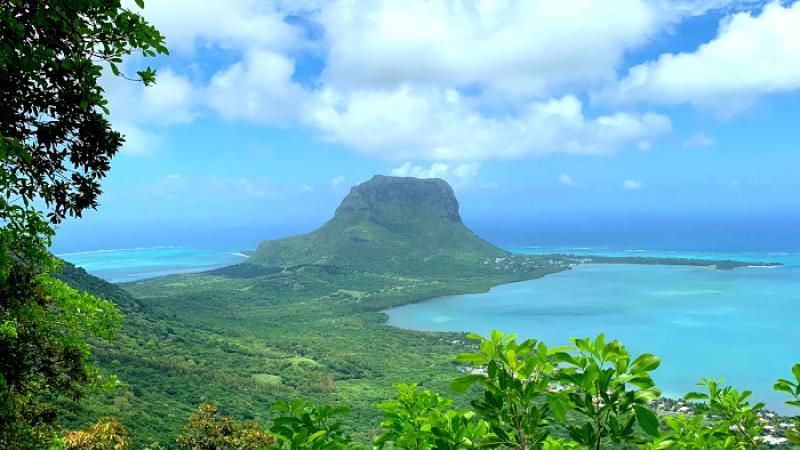 Aapravasi Ghat, Morne et patrimoine: journée du patrimoine mondial de l'Afrique à l'île Maurice ce 5 mai 2021