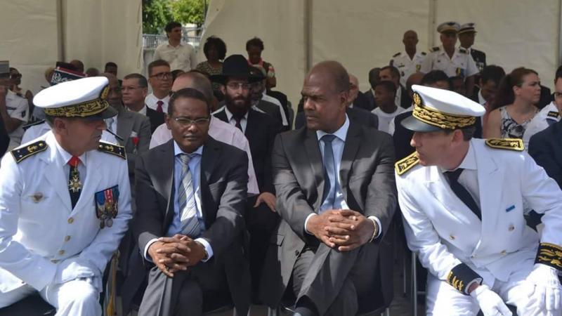 """France """"0"""", tarifs aériens, 40% des fonctionnaires, abattement fiscal etc. : le pouvoir régalien se fout de nous dans l'indifférence de nos parlementaires"""
