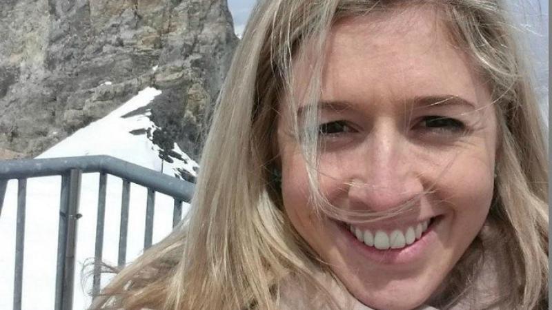 À 27 ans, la veille de sa mort, Holly Butcher publie une lettre philosophique