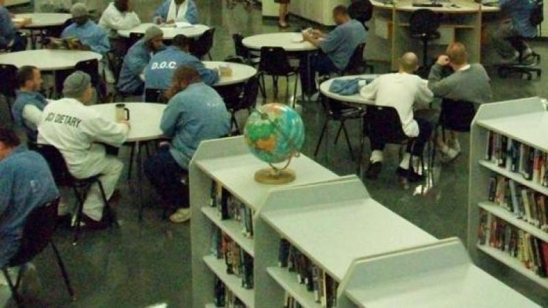 Banning Black Liberation: Michigan prisoners are barred from reading Frantz Fanon