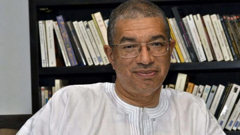 Lionel Zinsou : Le Bénin est le seul pays (africain) qui a fait un recul de 30 ans