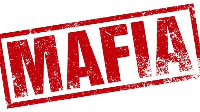 Pétition contre le retour des mafieux du CEREGMIA : 5.291 signatures !