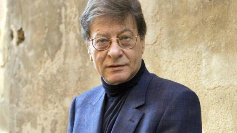 CREATION D'UNE CHAIRE DEDIEE AU POETE MAHMOUD DARWICH