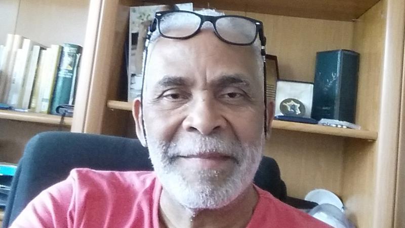 Le dépeuplement de la Martinique : ira-t-on vers une substitution choisie ? »