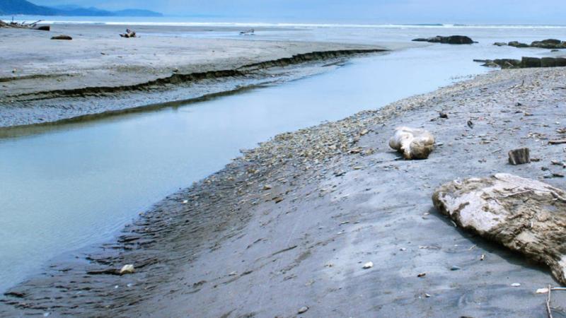 Avec son Grand Canal, le Nicaragua rêve de concurrencer Panama