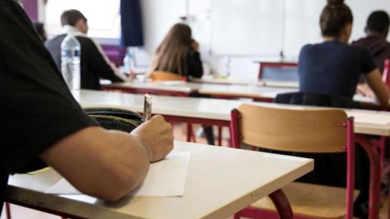 Bac : 14 élèves rédigent leur copie de maths en breton malgré les consignes du rectorat