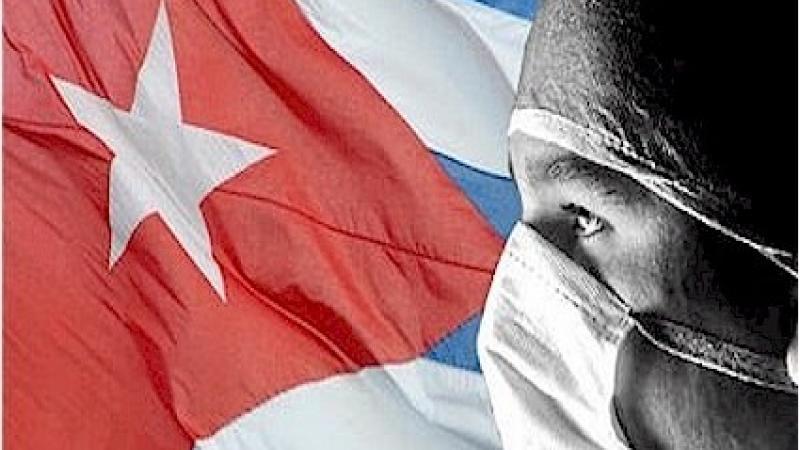 Cuba dépêche des brigades médicales au Suriname et à la Grenade