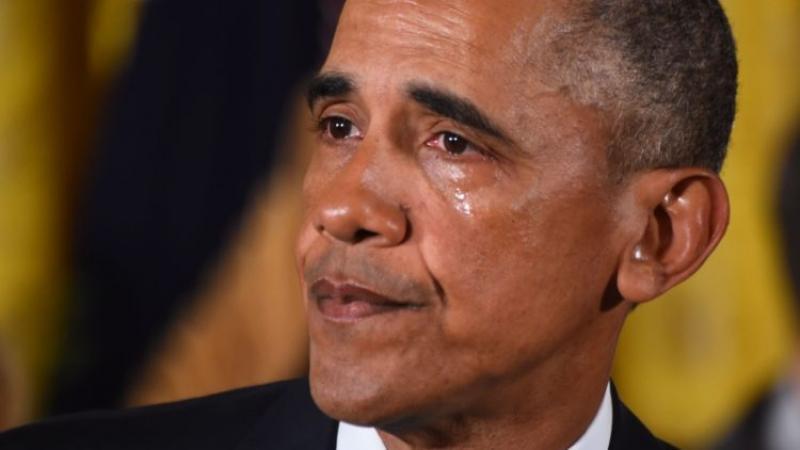 Chaos en Libye : Barack Obama fait son mea culpa