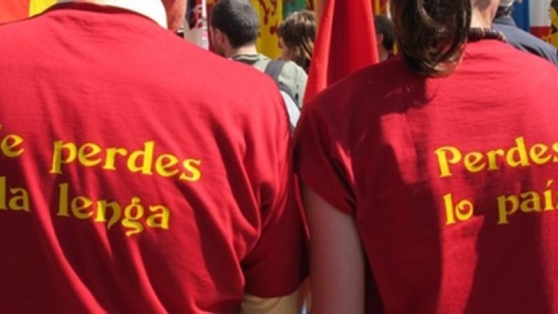 Mobilisation Générale Pour Que Vivent Nos Langues