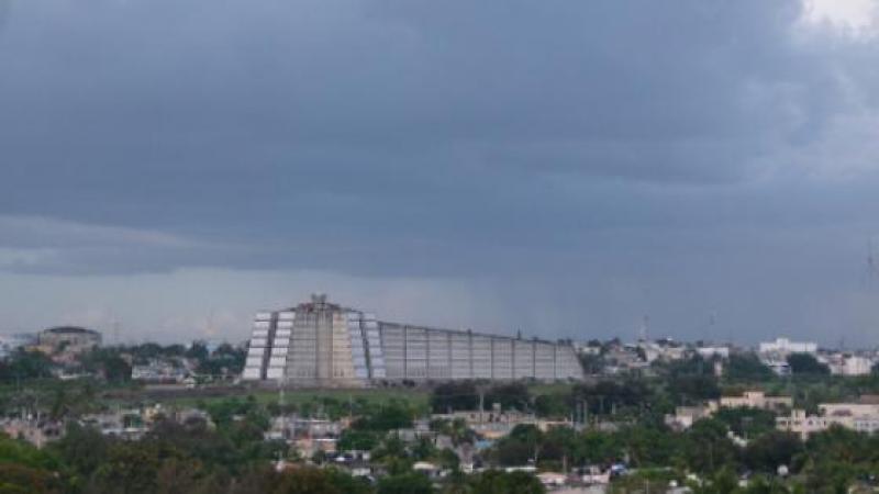 EL GRAN CAMBIO. LA TRANSFORMACION SOCIAL Y ECONOMICA DE LA REPUBLICA DOMINICANA 1963-2013