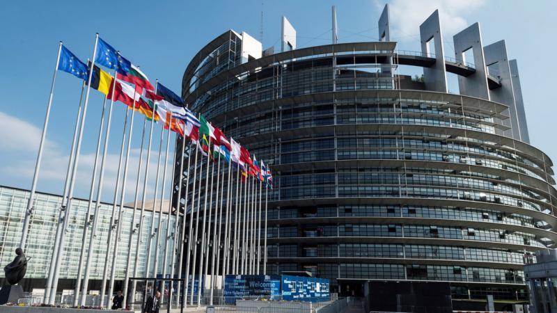 La dernière cabale : Des oiseaux  malveillants accusent la CTM d'être « incapable » de mobiliser les fonds européens.
