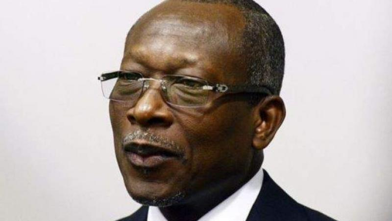 Présidentielle au Bénin : Talon jette en prison des opposants, à deux jours des élections