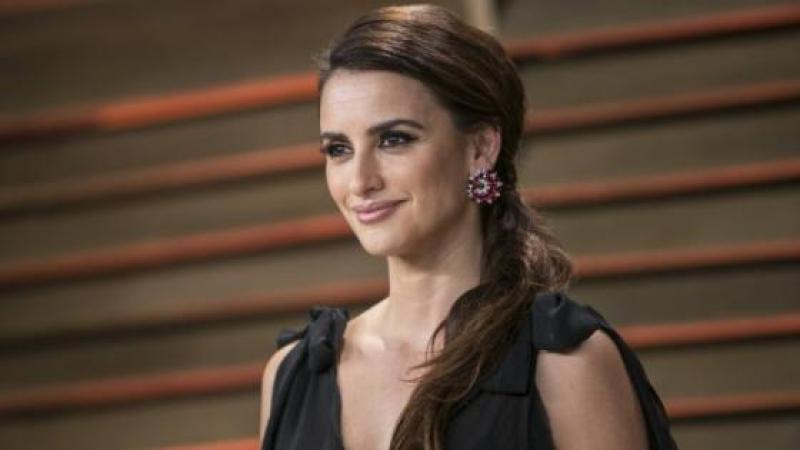 Hollywood Studios Blacklist Penelope Cruz over Gaza Letter Accusing Israel of 'Genocide'