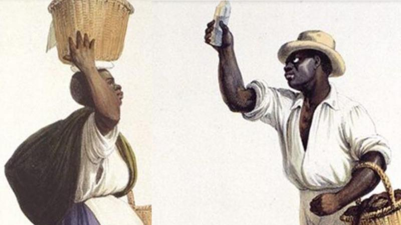 Negros en Perú: historia de una presencia constante desde 1527
