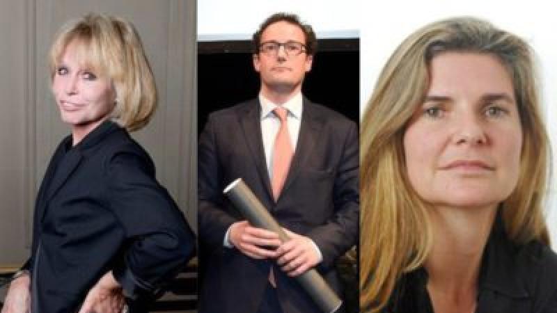 Débat Bouteldja/Clavreul/Nouvel Obs : une mise au point