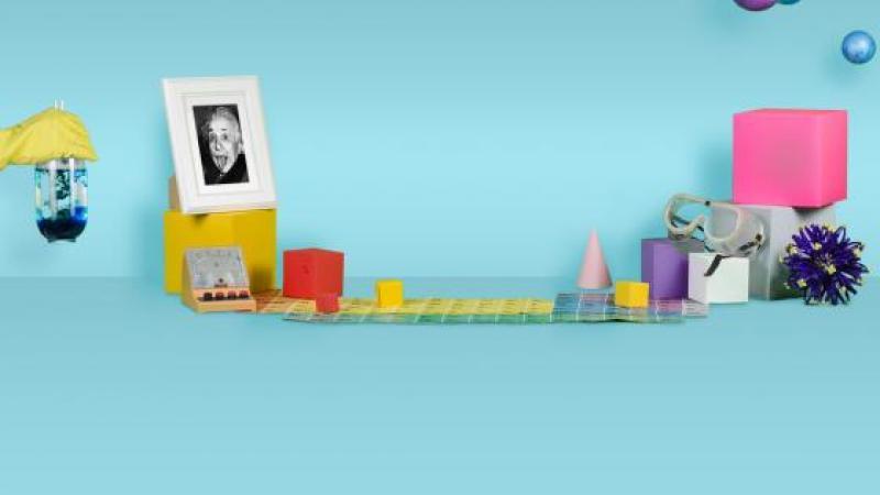 L'indétermination de Heisenberg : en quoi ça consiste ?
