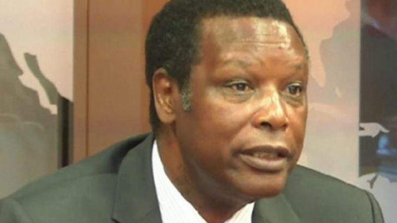 Burundi : condamné par la justice de son pays, Pierre Buyoya démissionne de l'Union Africaine