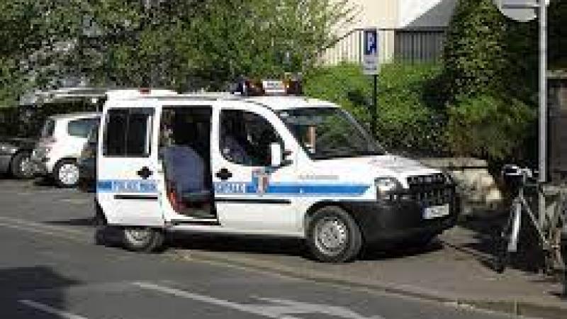 La police municipale de Foyal ne peut plus verbaliser depuis...3 ans