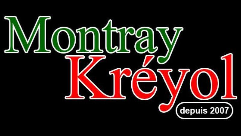 """MONTRAY KREYOL"" fête ses dix ans d'existence"