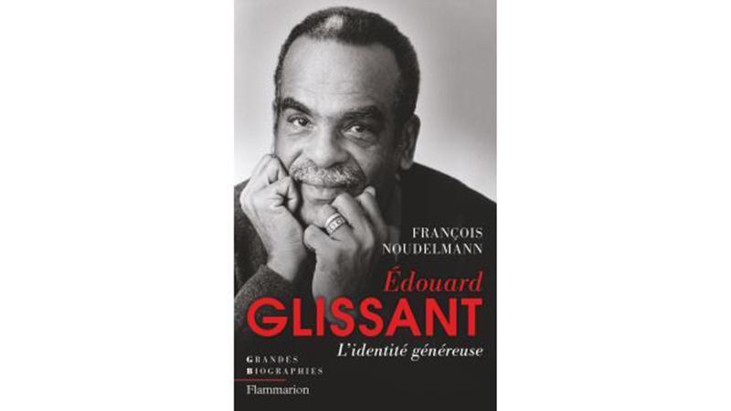 A propos d'une biographie d'Edouard Glissant (1è partie)